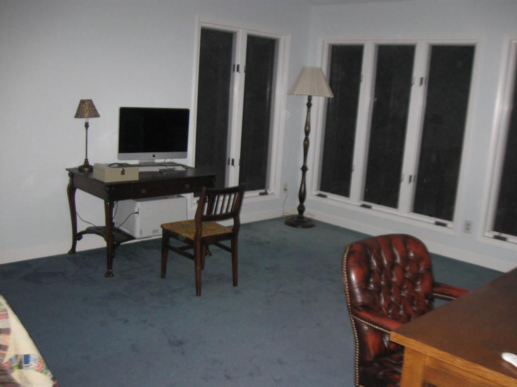 Bonus Room - 2nd floor